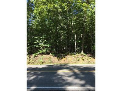 Norge, Toano, Williamsburg Residential Lots & Land For Sale: 196 Jolly Pond Road