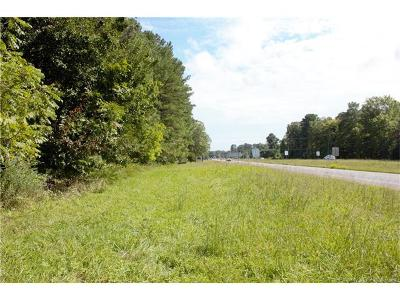 Gloucester Residential Lots & Land For Sale: 2+ Acres George Washington Memorial Highway