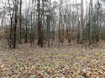 Gloucester Residential Lots & Land For Sale: Freedom Run Lane