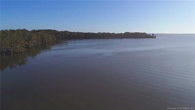 Barretts Ferry Landing Residential Lots & Land For Sale: 3532 Barretts Ferry Drive