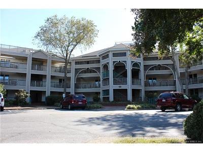 Hampton Condo/Townhouse For Sale: 30 Brough Lane #202