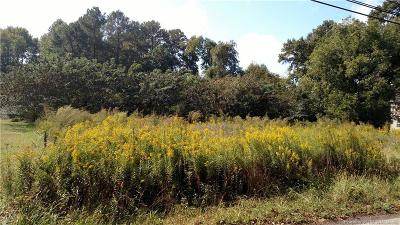 Yorktown Residential Lots & Land Sold: 211 Darby Road