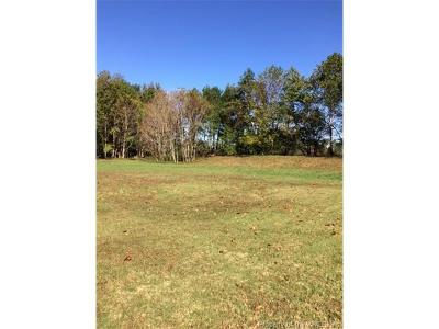 Norge, Toano, Williamsburg Residential Lots & Land For Sale: 9916 Mountain Berry Court