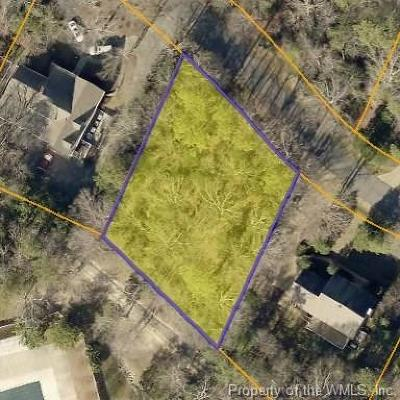 Residential Lots & Land Sold: 112 Huntercombe