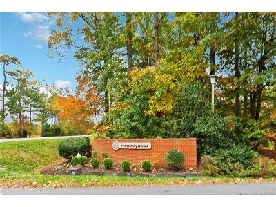 York County Single Family Home For Sale: 108 Running Man Trail