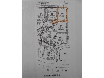 Williamsburg Residential Lots & Land For Sale: 108 Olympic