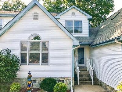 Williamsburg Single Family Home For Sale: 5110 Greenwich Mews
