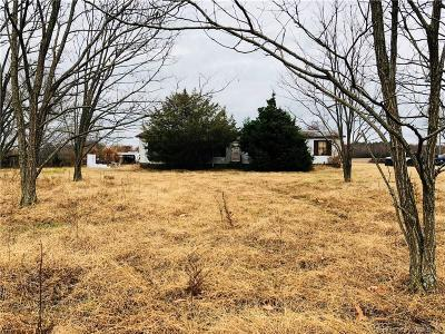 Surry Single Family Home For Sale: 1042 Alliance Road