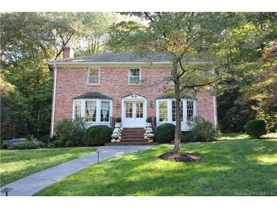 Williamsburg VA Single Family Home For Sale: $429,000