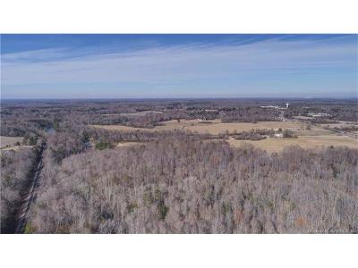 Toano Residential Lots & Land For Sale: 8251 Richmond Road