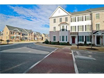 York County Condo/Townhouse For Sale: 101 Laydon Way #-