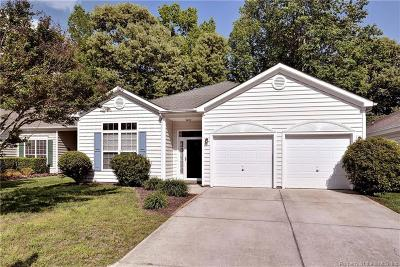 Williamsburg VA Single Family Home For Sale: $314,159