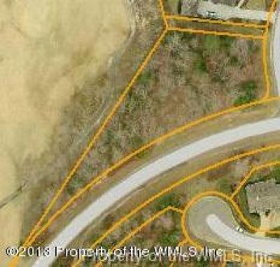 Fords Colony Residential Lots & Land For Sale: 132 North Turnberry