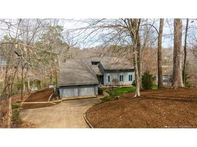 Williamsburg VA Single Family Home For Sale: $570,000