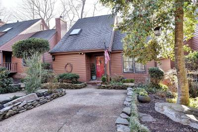 Williamsburg VA Single Family Home For Sale: $240,000