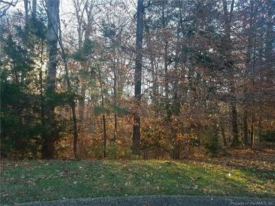 Residential Lots & Land For Sale: 4363 Rochambeau Drive