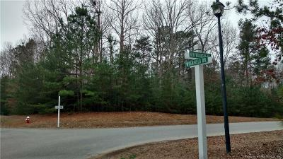 Williamsburg VA Residential Lots & Land For Sale: $139,000