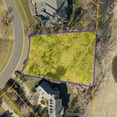 Residential Lots & Land Sold: 195 Waterton