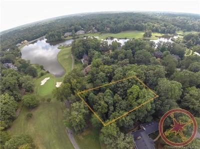 Residential Lots & Land Sold: 4 Clarke Court