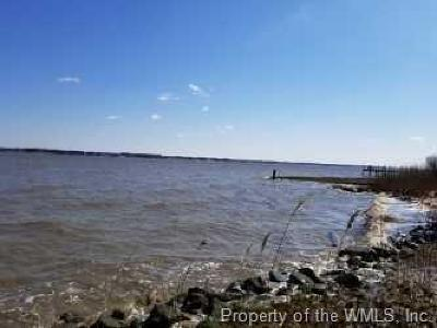 Residential Lots & Land For Sale: 128 Four Mile Tree