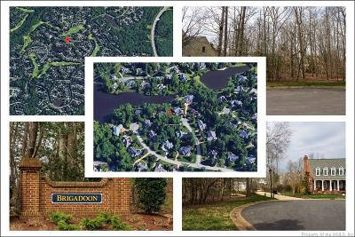 Residential Lots & Land Sold: 113 Stowe