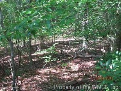 Williamsburg Residential Lots & Land For Sale: 4931 Fenton Mill Road