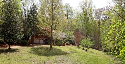 York County Single Family Home For Sale: 114 Sherwood Drive