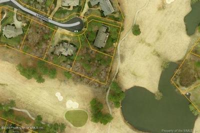 Residential Lots & Land For Sale: 106 Liverpool