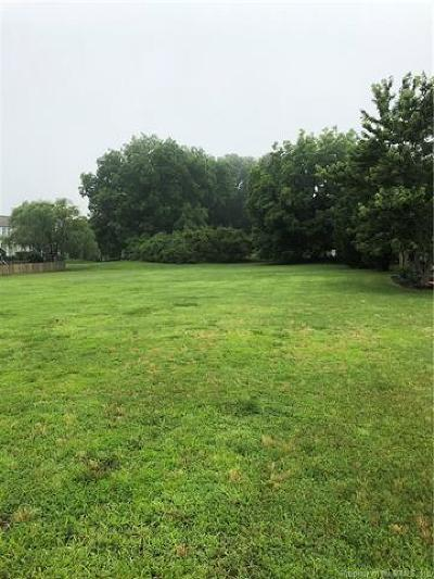 Norge, Toano, Williamsburg Residential Lots & Land For Sale: 3154 Cider House Road