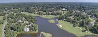 Norge, Toano, Williamsburg Residential Lots & Land For Sale: 203 Waterton