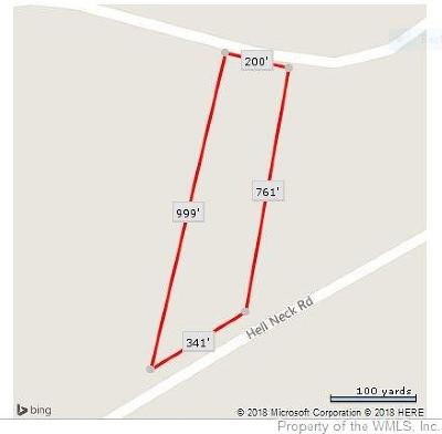 Gloucester Residential Lots & Land For Sale: Lot 8 Riverwatch Drive
