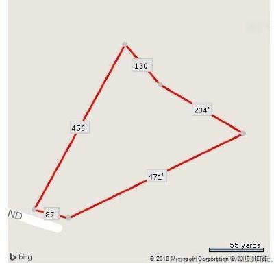 Gloucester Residential Lots & Land For Sale: Lot 17 Bayport Landing