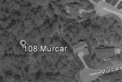 Residential Lots & Land Sold: 108 Murcar