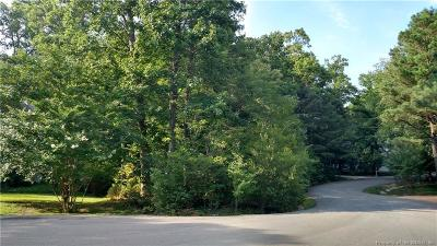 Residential Lots & Land For Sale: 108 Loxley Lane