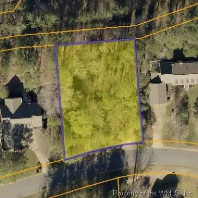 Residential Lots & Land For Sale: 120 Sugar Bush