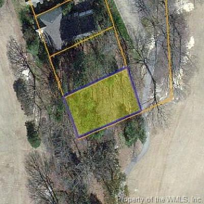 Residential Lots & Land For Sale: 122 Alwoodley