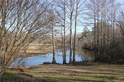 Williamsburg Residential Lots & Land For Sale: 450 Thompson Lane