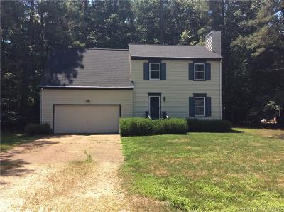 Williamsburg VA Rental For Rent: $1,695