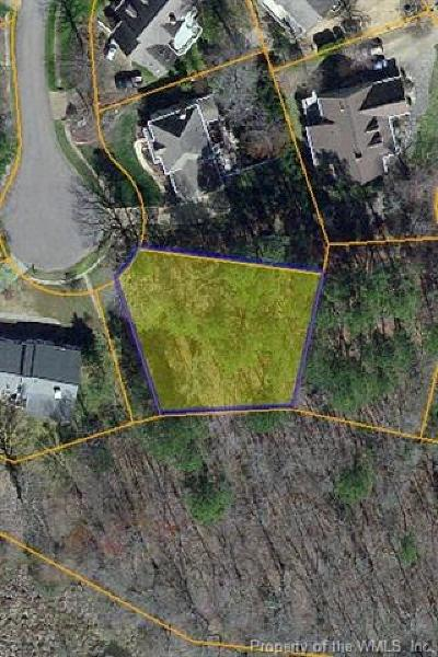 Residential Lots & Land For Sale: 115 Heathery