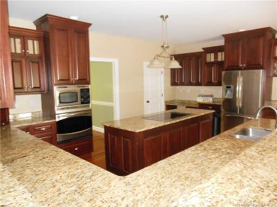 Rental For Rent: 4653 Hopewell Road