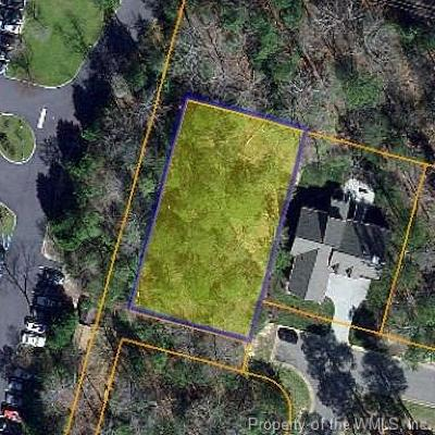 Residential Lots & Land For Sale: 123 Kingdom Of Fife