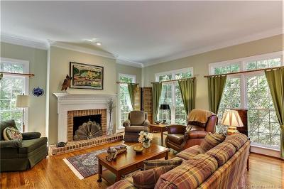 Williamsburg VA Single Family Home For Sale: $800,000