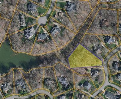 Kingsmill Residential Lots & Land For Sale: 152 Jeffersons Hundred