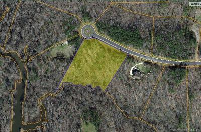 Williamsburg Residential Lots & Land For Sale: 3471 Westport
