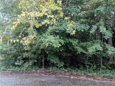 Williamsburg Residential Lots & Land For Sale: 4968 Burnley Drive