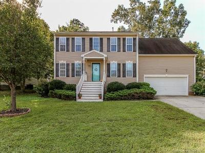 Single Family Home Sold: 6056 Allegheny