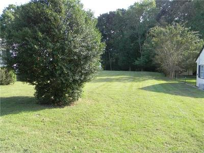 Residential Lots & Land For Sale: 128 Mimosa Drive