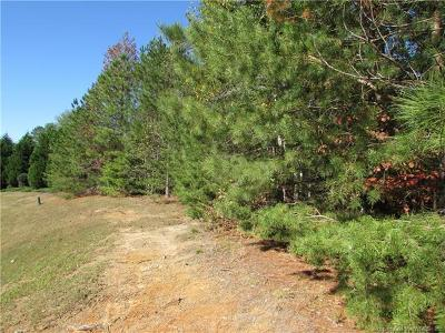 Residential Lots & Land For Sale: 9969 Mill Pond Run