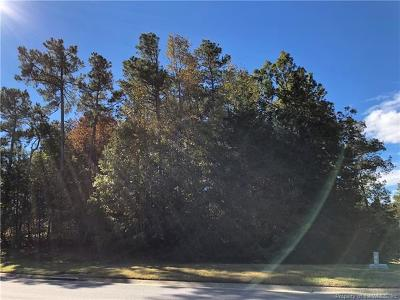 Stonehouse Residential Lots & Land For Sale: 3033 Ridge Drive