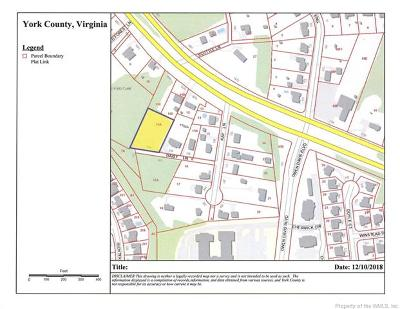 Residential Lots & Land For Sale: 114 Daisy Lane